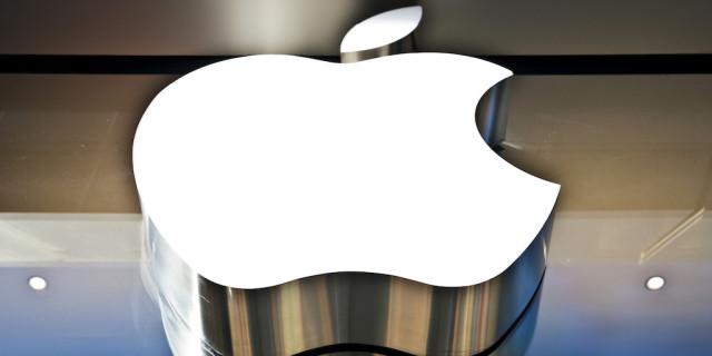 کمپانی اپل قصد ندارد سرعت آیفون های قبلی را کاهش دهد