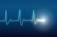 حقایقی درباره ضربان قلب انسان