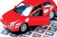 سه خودروی لوکس که با مبلغ 100 تا 150 میلیون تومان در ایران می توان خرید؟