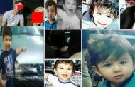 وبگردی : ماجرای تجاوز به کودک دوساله + عکس