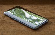 گوشی اچ تی سی مدل U11 لایف چه ویژگی هایی دارد؟