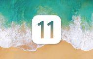 غلبه نسخه ی بروز رسانی شده سیستم عامل iOS 11 به iOS 10