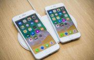 کمپانی اپل تولید آیفون 8 را کاهش داد