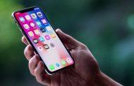 کمپانی اپل قصد دارد نسخه های ارزان تر گوشی آیفون X را عرضه کند