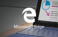 مایکروسافت Edge به زودی برای iOS و اندروید منتشر می شود