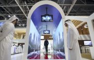 سیستم امنیتی جدید فرودگاه دبی؛ اسکن چهره با یک آکواریوم مجازی!