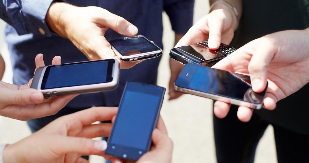 هک شدن دستگاه های اندرویدی بوسیله ی Wifi