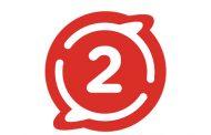 ساخت شماره مجازی تلگرام رایگان با برنامه Talk2