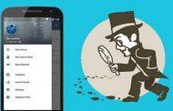 فهمیدن چک کردن عکس پروفایل تلگرام + دانلود نرم افزار چک پروفایل تلگرام