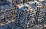 ساخت مسکن دائم زلزله زدگان ظرف یک ماه آینده آغاز میشود