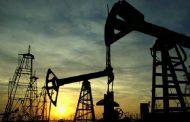 چرا به نفت طلای سیاه می گویند ؟