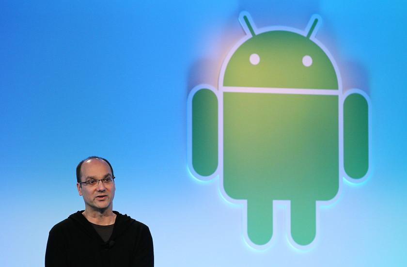 مروری بر گذشته ی درخشان سیستم عامل اندروید به مناسبت دهمین سالگرد عرضه ی آن توسط شرکت گوگل