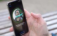 فیس آی دی (Face ID) اپل برای کاربران مشکل ساز شد