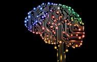 کاربرد هوش مصنوعی در تشخیص آثار هنری