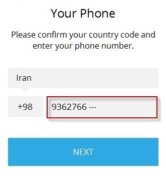 تلگرام برای دسکتاپ