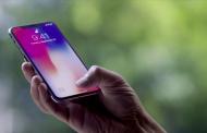از نظر دیسپلی میت آیفون X بهترین صفحه نمایش را در بین گوشی های رده بالا در بازار دارد