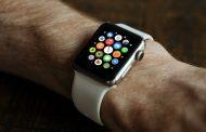 کرش کردن اپل واچ 3 (Apple Watch 3) در برنامه ی آب و هوا