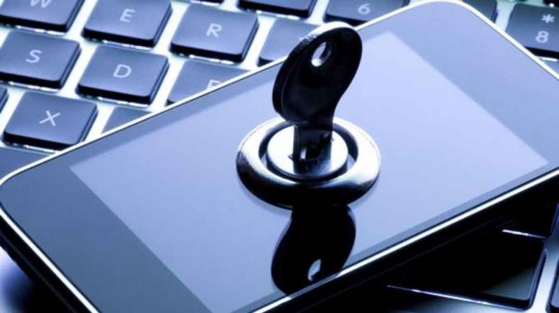 رجیستری و دلیل گرانی قیمت گوشی ها