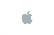 ارزش بازار شرکت اپل به مرز یک تریلیون دلار رسید