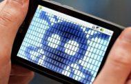 افزایش میزان آلودگی ویروسی در گوشی های هوشمند بر اساس گزارشات نوکیا