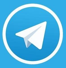 دانلود Telegram v4 0 1 جدیدترین نسخه تلگرام اندروید فول