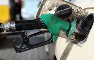 منتظر گران شدن بنزین باشید