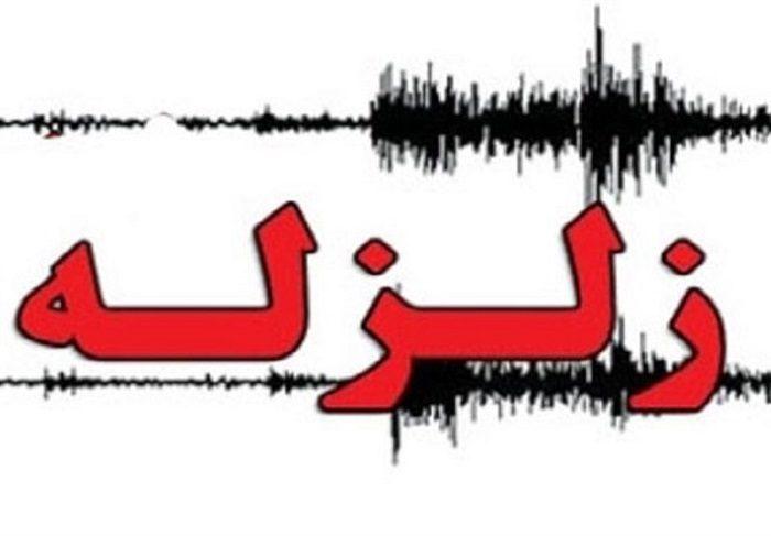 جریان ویس های پخش شده محمد معصومی در فضای مجازی چیست؟