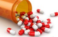 قوی ترین آنتی بیوتیک ریه