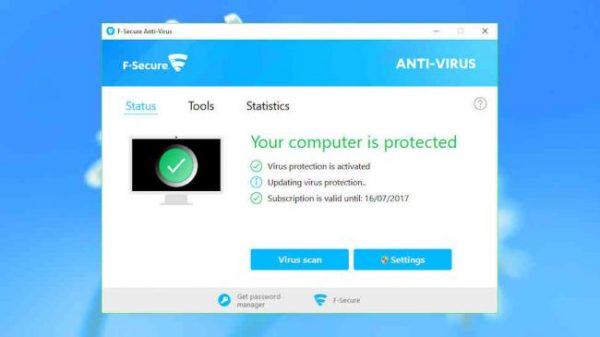 آنتی ویروس های برتر دنیای دیجیتال