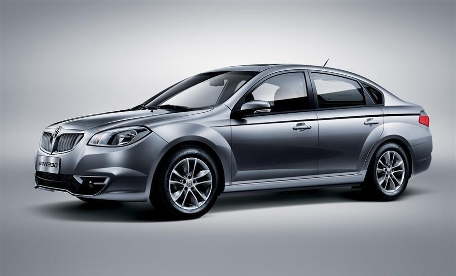 برترین خودروهای کمتر از 50 میلیون تومان در بازار ایران