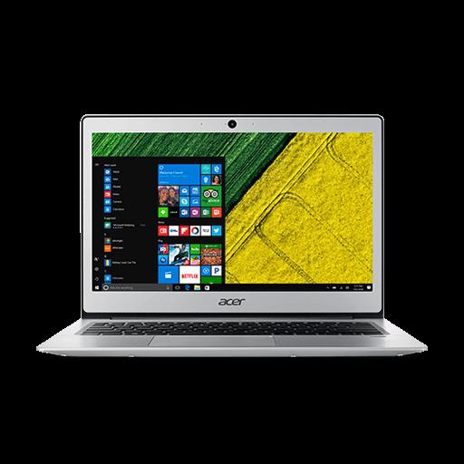 بهترین لپ تاپ های ارزان قیمت 2017