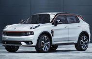 خودروی شاسی بلند چینی رکورد دار پیش فروش تاریخ شد!
