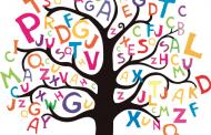 تفاوت زبان لاتین با انگلیسی