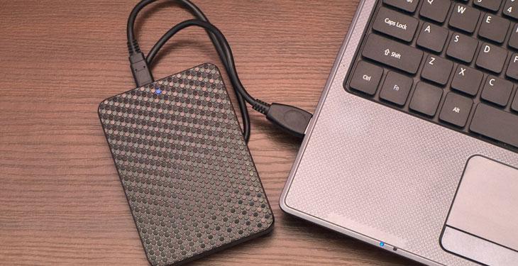نکاتی در مورد خرید لپ تاپ