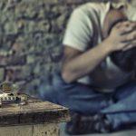 چگونه با فرد معتاد رفتار کنیم ؟
