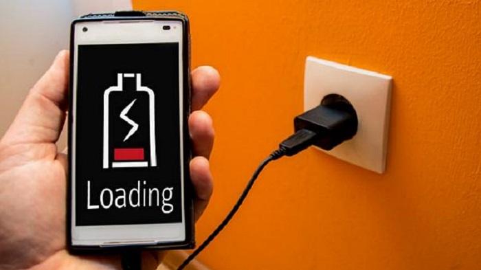 چرا شارژ باتری گوشی زود تمام می شود