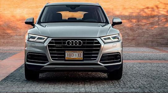 اتومبیل هایی که قرار است در سال 2018 معرفی گردند