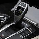 چگونه با ماشین دنده اتوماتیک رانندگی کنیم؟