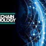 امنیت در خرید و فروش ارز های دیجیتال و تاثیر آن در ترغیب فعالان