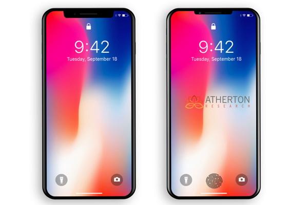 تفاوت های پرچمدار بعدی اپل با آیفون ۱۰