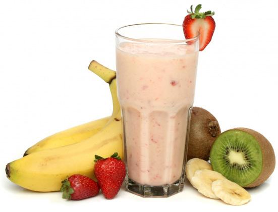 مصرف میوه یا آب میوه، کدام بهتر است؟