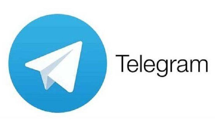 عواقب فیلترینگ تلگرام : اگر تلگرام فیلتر شود ؛ چه بر سر کاربران این شبکه اجتماعی خواهد آمد ؟