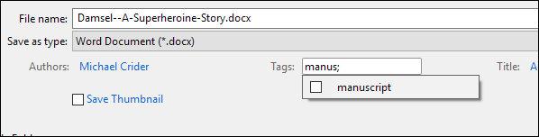 فایل های ویندوزی