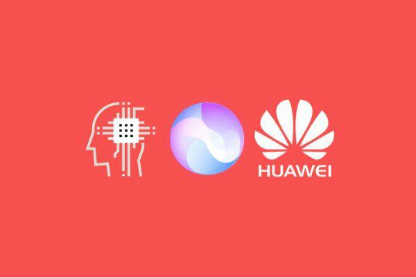 در آینده شاهد دستیار صوتی هوآوی خواهیم بود