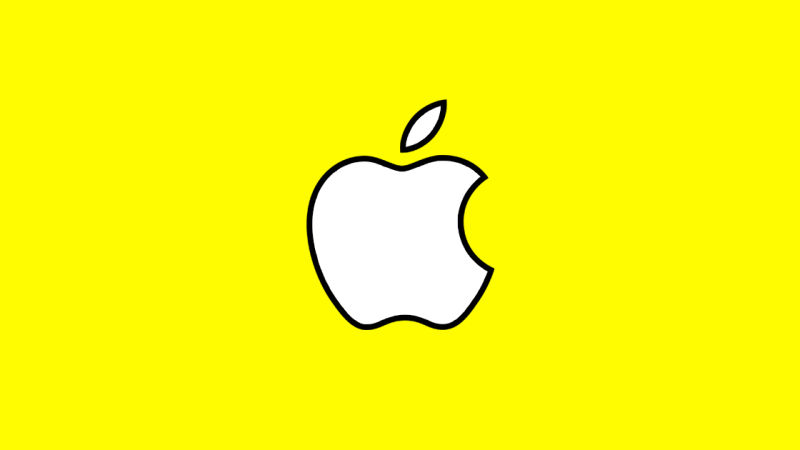 هدفون های جدید اپل تا پایان سال وارد بازار می شوند