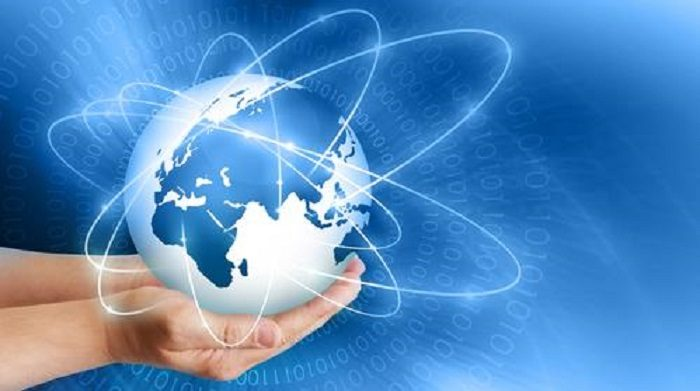 صدور مجوز ارائه اینترنت رایگان به مردم ایران از سوی امریکا نهایی شد