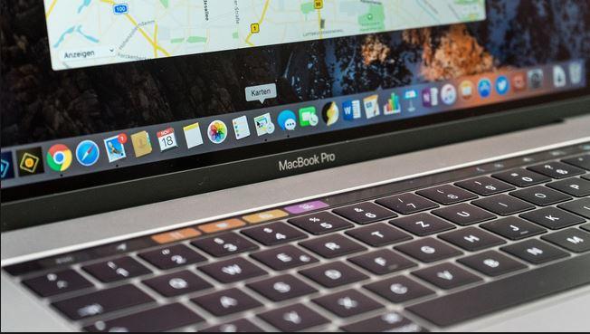 بهترین لپ تاپ های 2018 همراه با قیمت