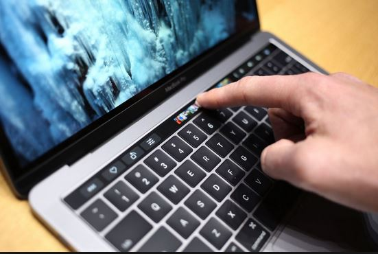1بهترین لب تاپ های 2018 با قیمت