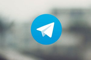 علت اختلال تلگرام فیلترینگ نیست!
