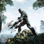 سیستم مورد نیاز برای اجرای بازی Crysis3